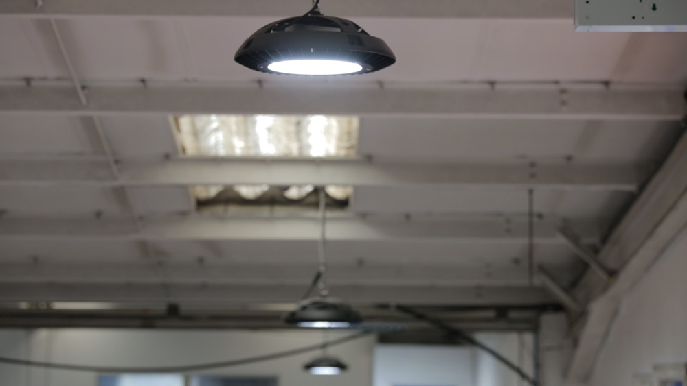 environmentally friendly lighting. Attachment: Environmentally-friendly-lighting-1 Environmentally Friendly Lighting D