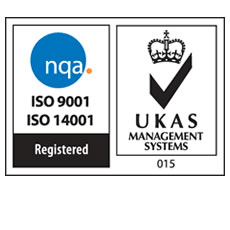 iso 9001 quality assurance certification