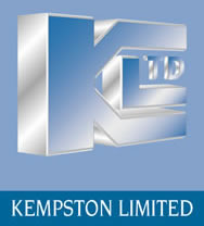Kempston Ltd